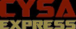 CYSA EXPRESS INC